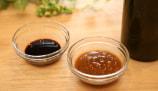 味噌・醤油の力のイメージ